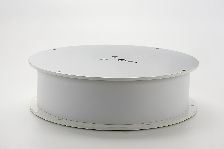 plateau tournant max 100 200 ou 300 kg pre motion. Black Bedroom Furniture Sets. Home Design Ideas